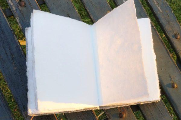 notitieboek tolkien N009 2