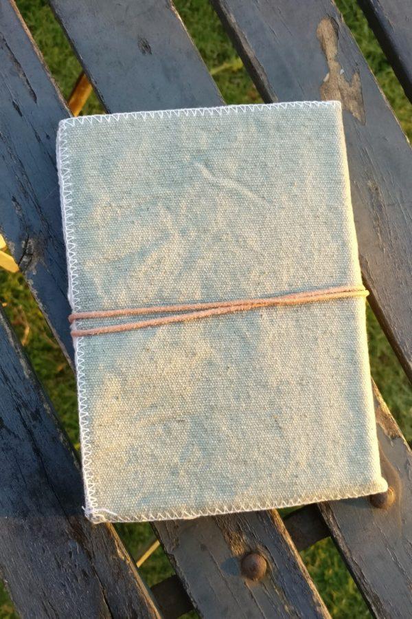 notitieboek tolkien N009 3
