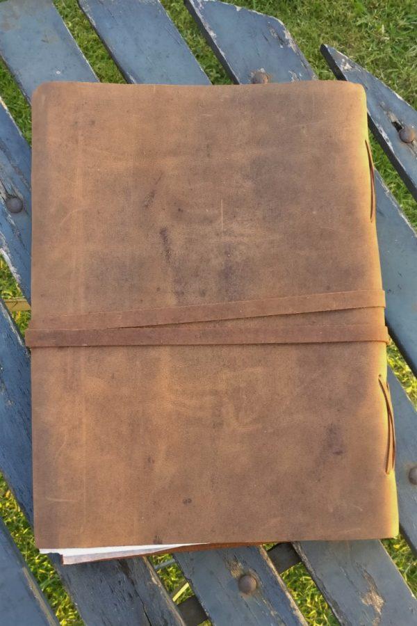 XXL notitieboek N001 3