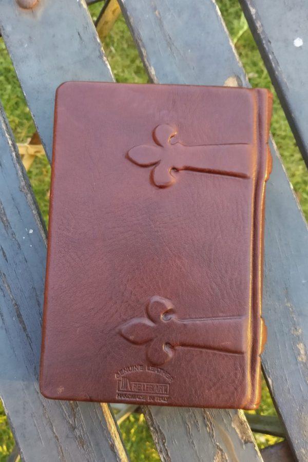 notitieboek N022 3